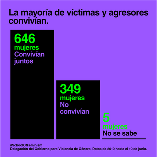 1000 asesinadas 4.png