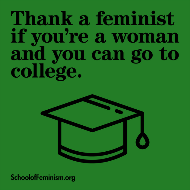 Thank a Feminist 7.png