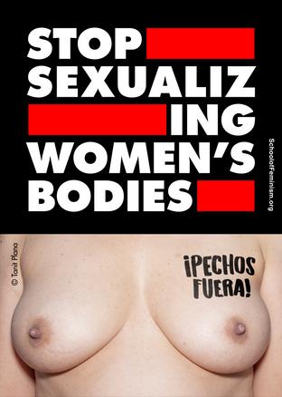 #STOPSexualizingWomen 6.png