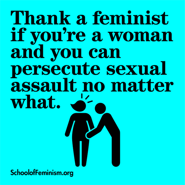 Thank a Feminist 12.png