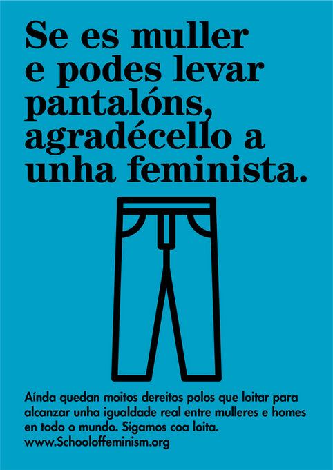 POSTER Agradecello3.png