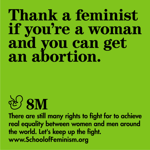 Thank a Feminist ABORTION.png