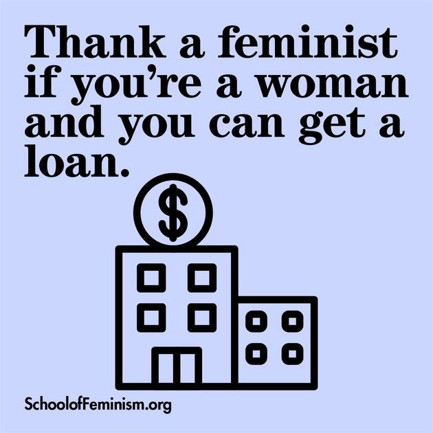 Thank a Feminist 17.png