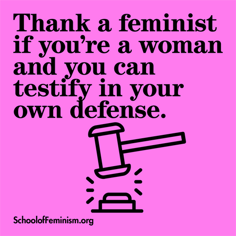 Thank a Feminist 18.png