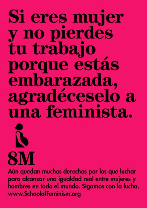Agradece a una Feminista EMBARAZADA.png