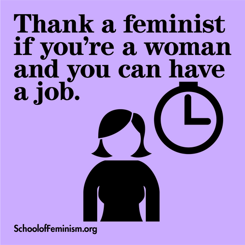 Thank a Feminist 4.png