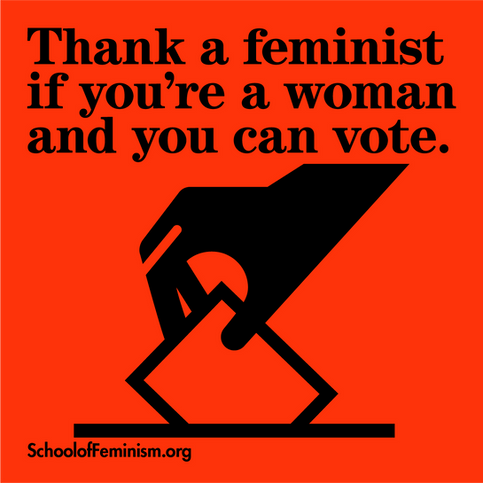 Thank a Feminist 1.png
