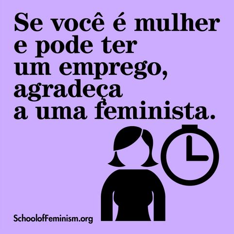 POST_Agradeça4.png