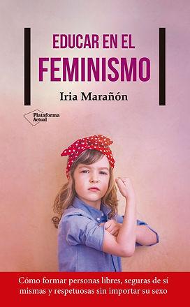 educar en feminismo.jpg