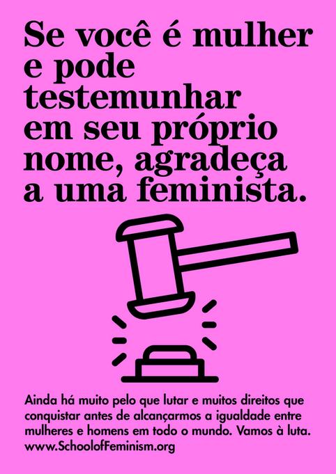 POSTER_Agradeça19.png