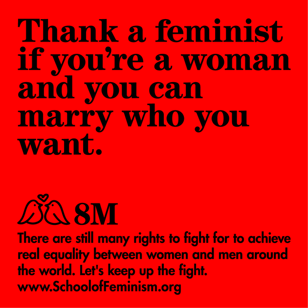 Thank a Feminist MARRY.png