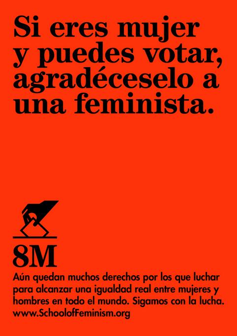 Agradece a una Feminista VOTAR.png
