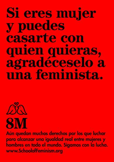 Agradece a una Feminista CASARTE.png