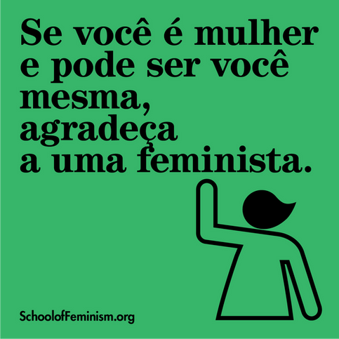 POST_Agradeça22.png