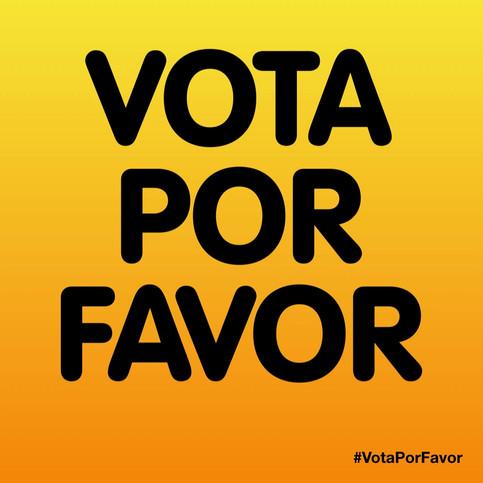 VOTA.m4v