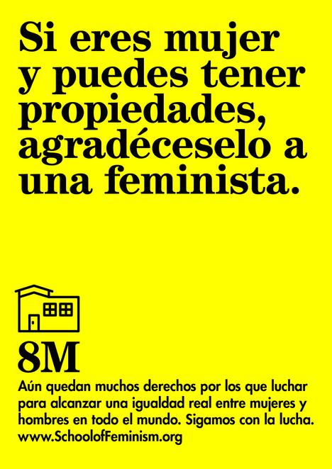 Agradece a una Feminista PROPIEDADES.png