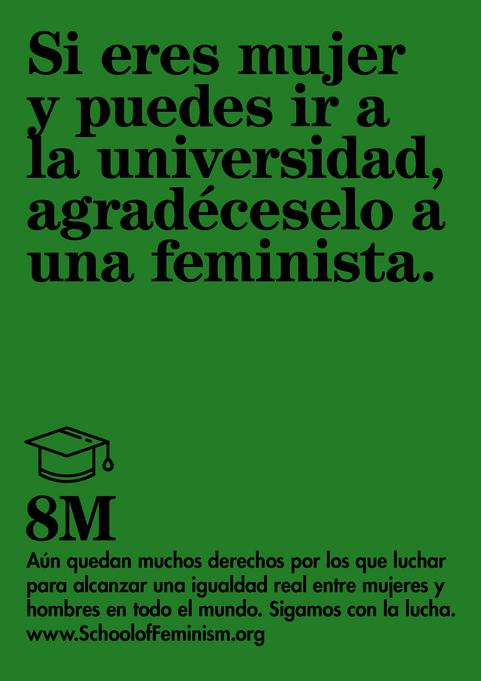 Agradece a una Feminista ESTUDIAR.png