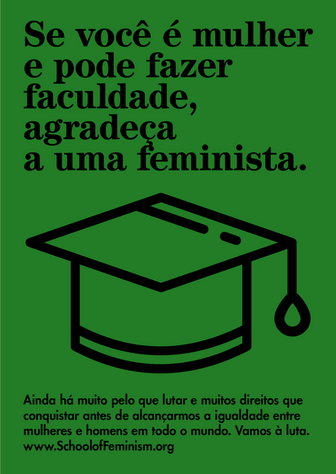 POSTER_Agradeça5.png
