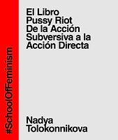 El Libro Pussy Riot cover.png