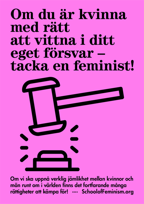 Swedish POSTER 18.png