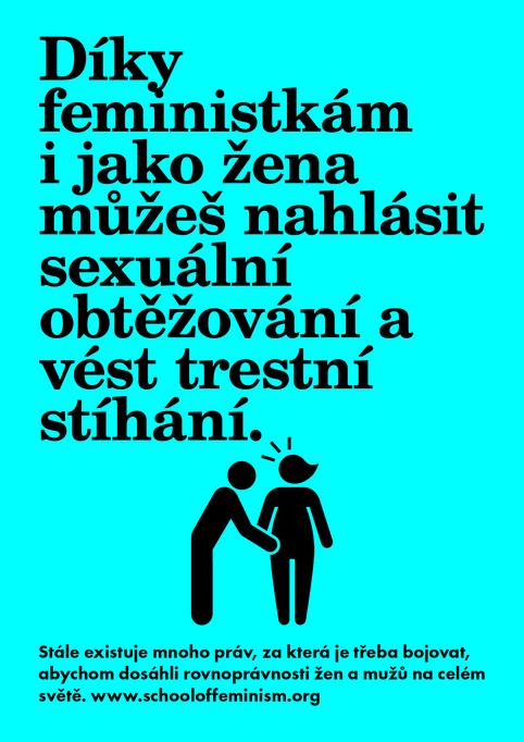 Czech POSTER12.png