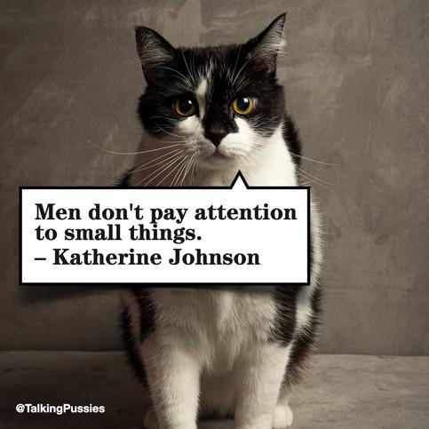 Katherine Johnson ENG