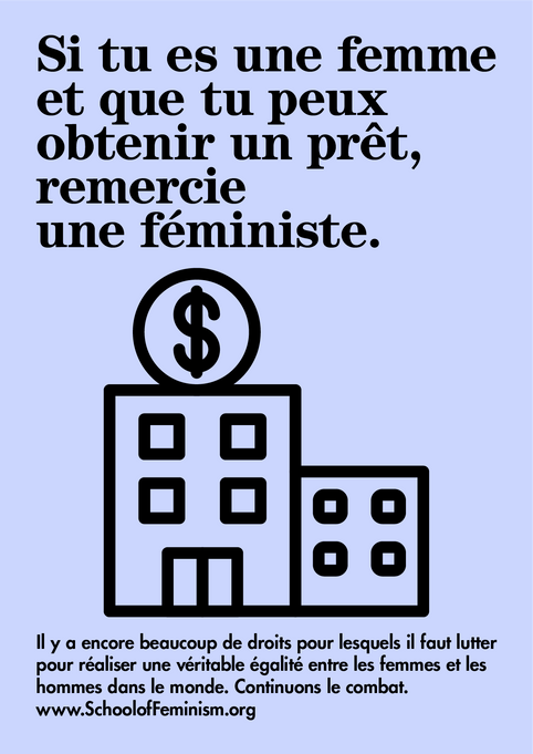 POSTER Remercie15.png