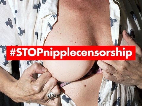 #STOPnipplecensorship .png