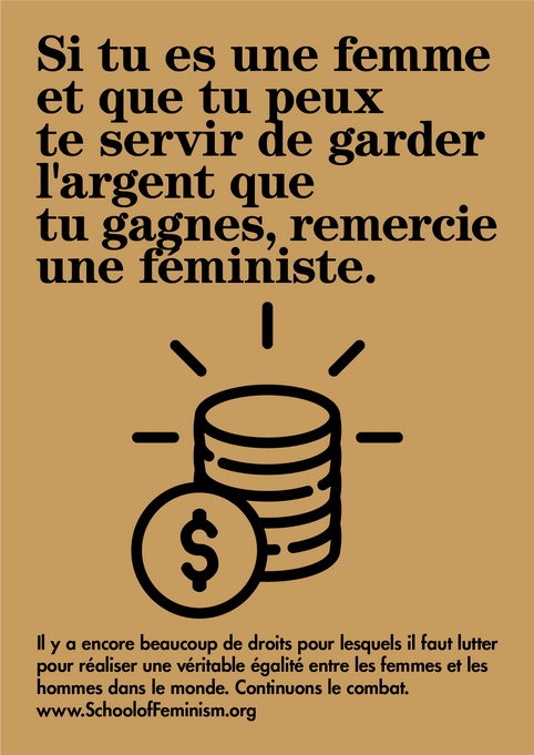 POSTER Remercie20.png