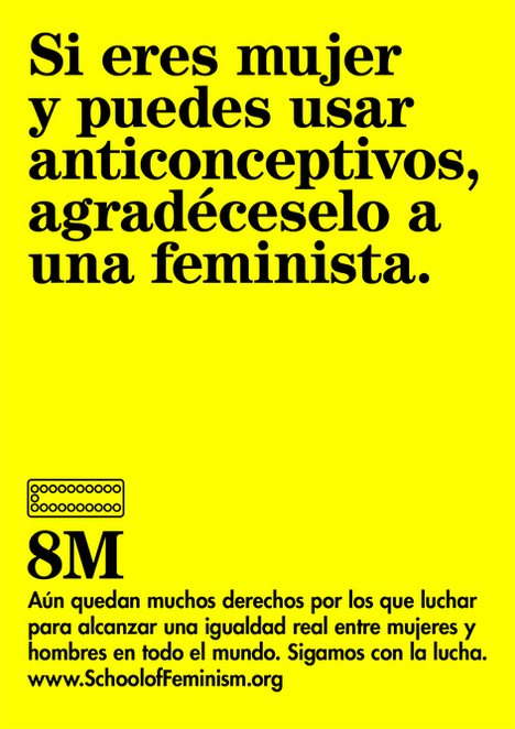 Agradece a una Feminista PILL.png
