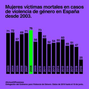 1000 asesinadas 2.png