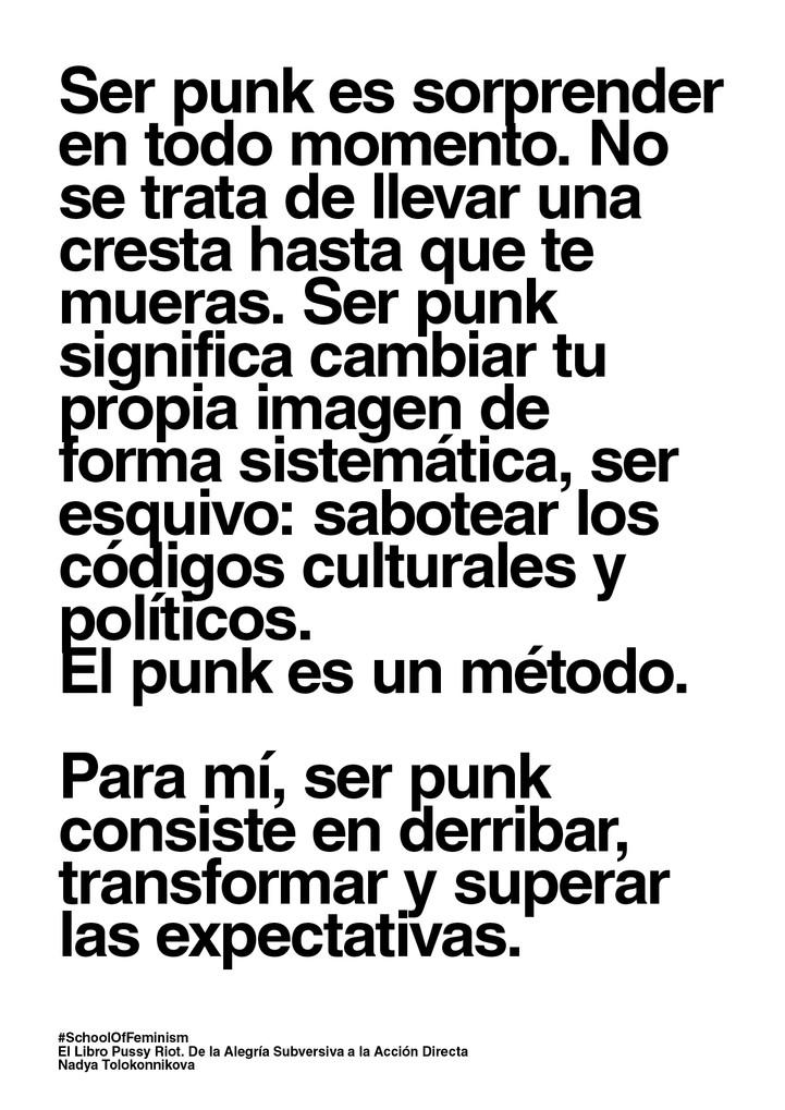 Libro Pussy Riot 16b.jpg