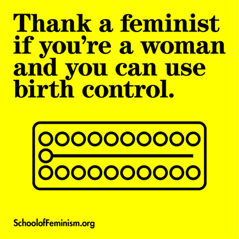 Thank a Feminist 13.png