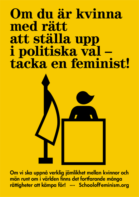 Swedish POSTER 16.png