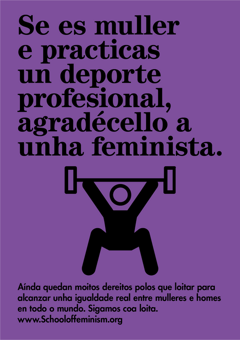 POSTER Agradecello7.png