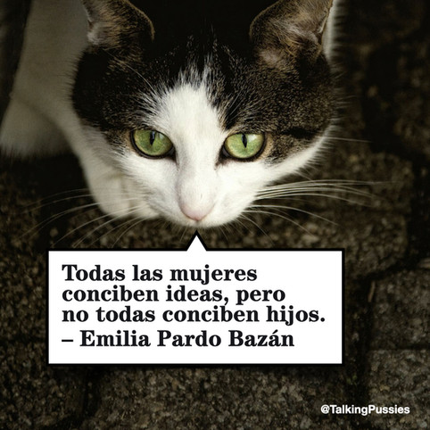 Emilia Pardo Bazán.jpeg