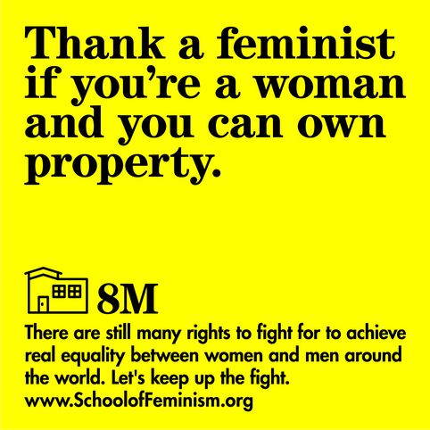 Thank a Feminist PROPERTY.png