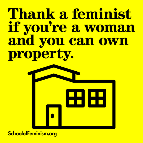 Thank a Feminist 2.png