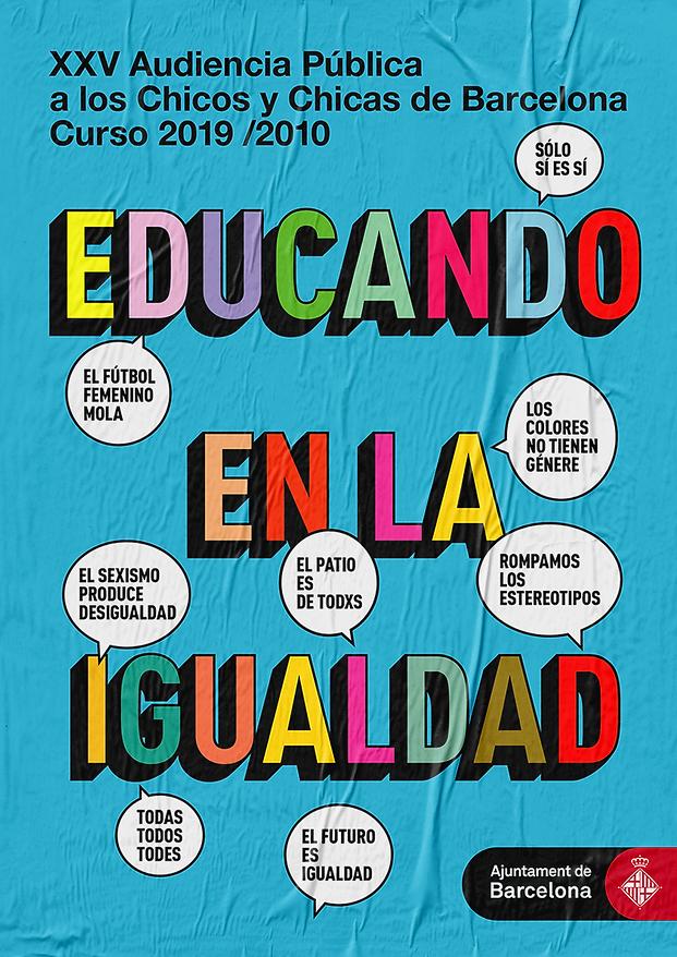 EducandoenIgualdad.png
