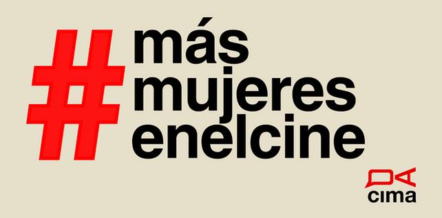 CIMA #MásMujeresEnElCine.png