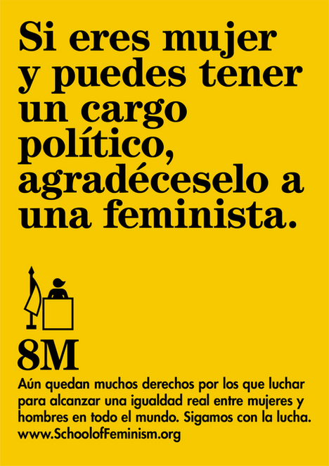 Agradece a una Feminista POLITICA.png