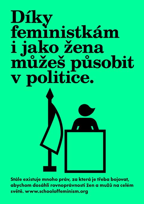Czech POSTER16.png