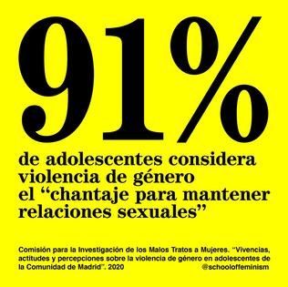 Violencia de Género en Adolescentes 5.p