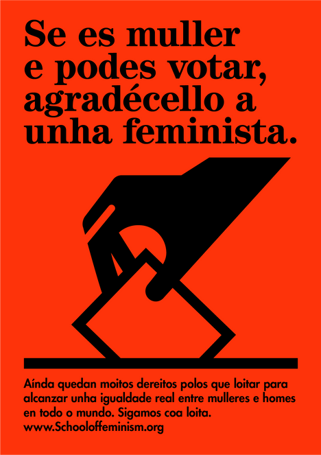 POSTER Agradecello1.png