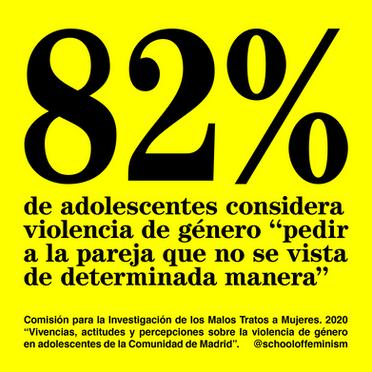 Violencia de Género en Adolescentes 6.p