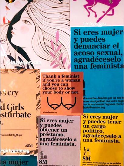 Pancartas27.jpg