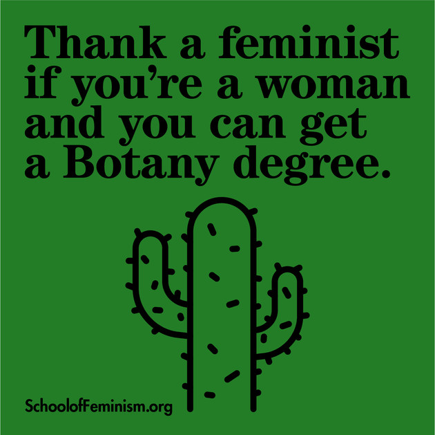 Thank a Feminist 23.jpg