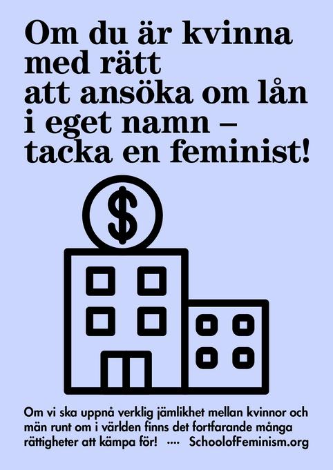 Swedish POSTER 17.png
