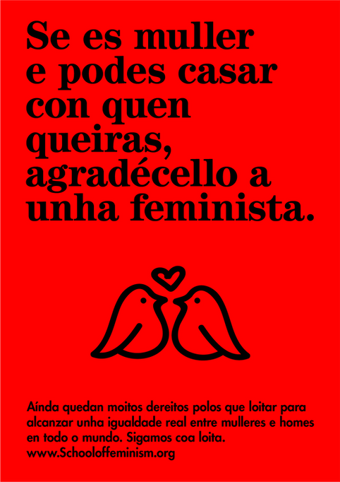 POSTER Agradecello11.png