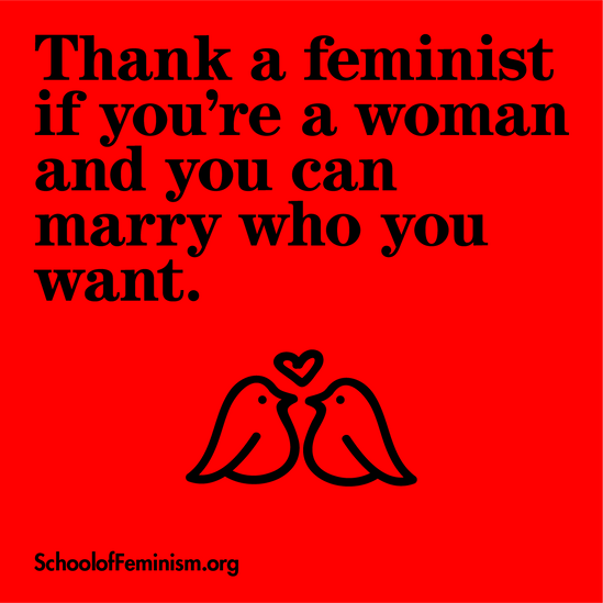 Thank a Feminist 10.png